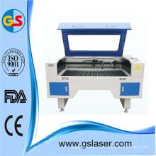 Goldensign Laser Tuch Schneidemaschine (GS9060)