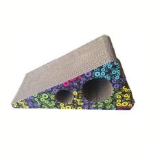 Bester Preis Katze Scratcher Teppich mit einem Rabatt