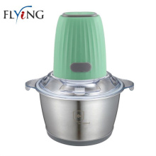 Kitchen Tools Binh Duong Industrial Meat Grinder