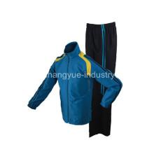 ropa deportiva para correr de nuevo estilo con alta calidad de diseño de moda