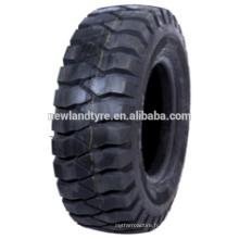 Pneu de camion en nylon MARANDO 1000-20 pour l'exploitation minière