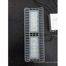 130W Reliable LED Outdoor Flood Light Fixture (BFZ 220/130 30 F)