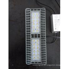 Luz de inundação de 240W Reliable do diodo emissor de luz