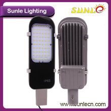 China LED Street Light/Manufacturer/36W LED Street Light Lamp (SLRY34 36W)