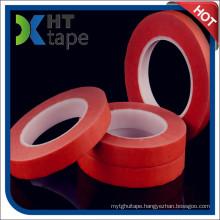 Masking Tape for Spray Tin