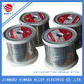 Jual Resistance Electric Heating Alloy