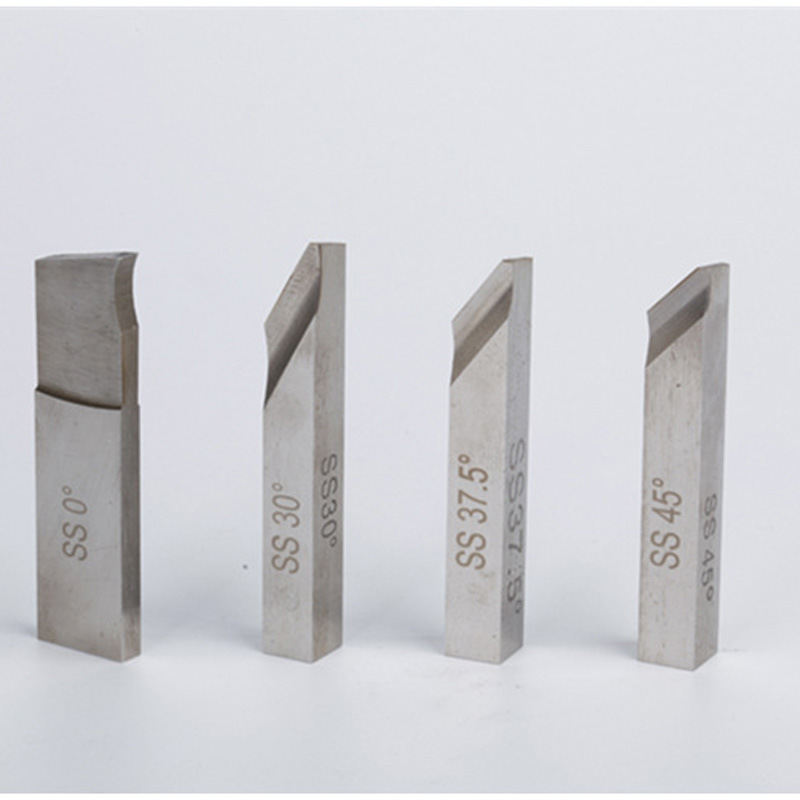 Carbide Instert Tools
