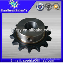ANSI 25 Type B Standard Sprocket