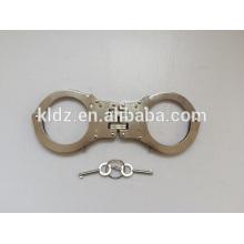 Military Handcuffs