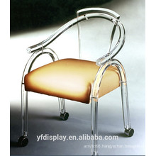 Hot sell Acrylic Furniture
