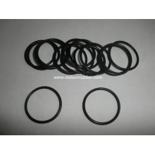 High Seal Rubber O Rings