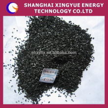 4-8mm coconut shell activated carbon charcoal price per ton
