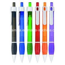 Farbe Plastikstift für Geschenk