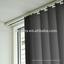 Tissu vertical aveugle nouveau style