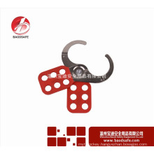 New China Products For Sale Insulation Hasp For Padlock Safety Plastic Hasp electro magnetic lock