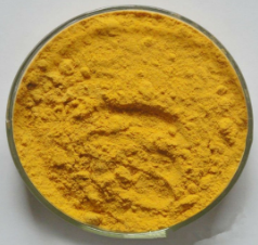Goji Extract Powder