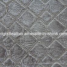 Mode Quilting décoration meubles en cuir (QDL-51373)
