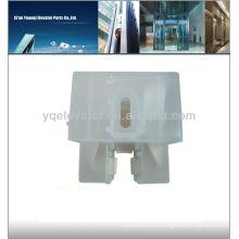 Kone elevador huile peut KM86375G16 tasse à huile ascenseur