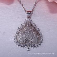 2018 Neues Design Valentine schwimmenden Charme Großhandel online