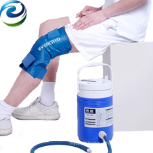 Sichuan Manufacturing One Year Warranty Knee Ice Cold Physical Therapy
