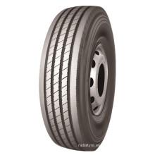 Importar neumáticos China buenos precios Neumático de camión 315 80 r 22,5 de alta calidad