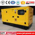 20квт генератор электростанции генераторы 25kva Тепловозный генератор Цена
