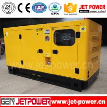 20kw Power Generator Electric Power Plant 25kVA Diesel Generator Price