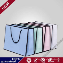 Wholesale Gift Paper Bags with Handles