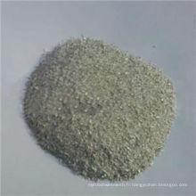 Poudre d'aluminium au meilleur prix pour la fabrication de pesticides