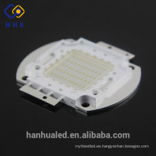 50 w 940nm led IR con certificado CE y RoHS