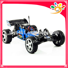 WLToys L959 1:12 2WD 4ch wireless control high speed radio control cross-country electric car off-road car