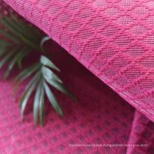 China Textiles Factory Textile Polyester White
