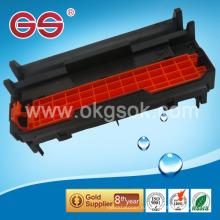 Да Массовая упаковка и полный статус картриджа для картриджа с тонером принтера OKI 4100