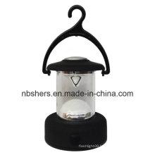 Mini lanterne de camping 1W