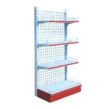 Supermarkt Metall Display Rack