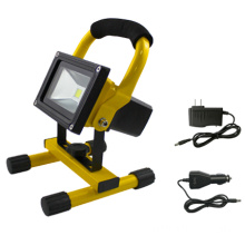 IP65 Portable Flood Lights