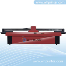 Large Format Glass UV Printing Machine