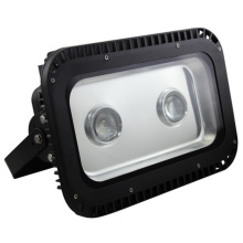 Integrated LED Waterproof IP65 100W Floodlight