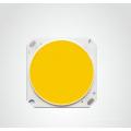3W 5W energiesparende Deckenleuchte LED Downlight
