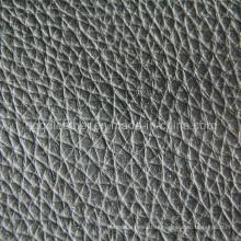 Fashion Design Furniture Bonded PU Leather (QDL-FB008)