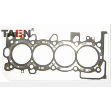 Supply Many Kinds of Japan Auto Engine Head Gasket