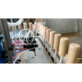 Quality Door Automatic Painting Machine