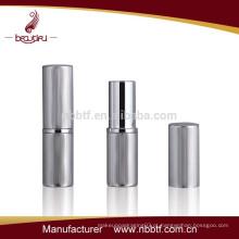 12.1 cosméticos vazios tubo de batom