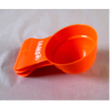 Dog Toy, Food Scoop, Pet Products