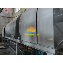 Best Selling Coconut Husk Carbonization Furnace Made in China
