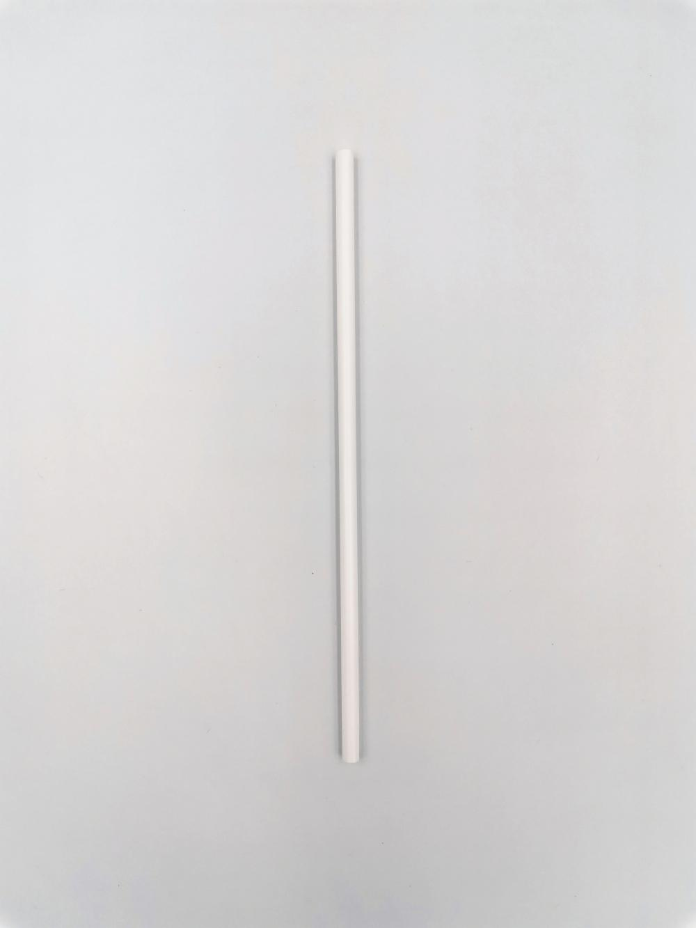 Compostable Natural Eco StrightStraws