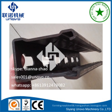 omega frame steel product