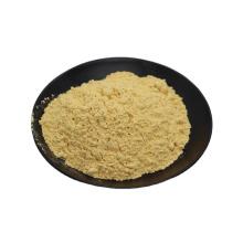 Polvo de extracto de Bletilla en polvo de planta natural