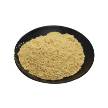 Poudre naturelle d'extrait de blétilla en poudre végétale