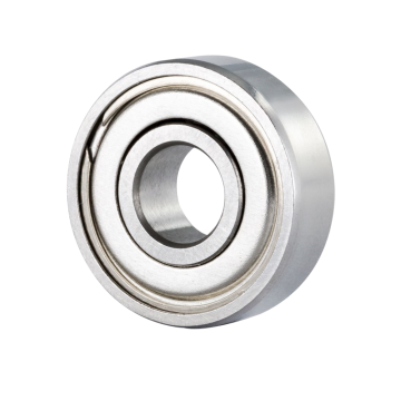 Miniatur Ball Bearings 69 Series